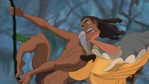 Tarzan 1999 BDrip 1080p ENG ITA x264 MultiSub Shiv .mkv snapshot 00.36.18 2017.10.20 15.12.00