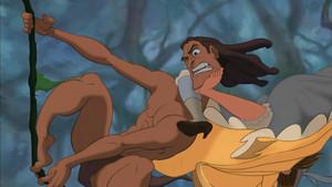 Tarzan 1999 BDrip 1080p ENG ITA x264 MultiSub Shiv .mkv snapshot 00.36.18 2017.10.20 15.12.02