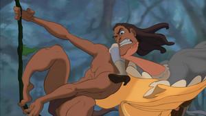 Tarzan 1999 BDrip 1080p ENG ITA x264 MultiSub Shiv .mkv snapshot 00.36.18 2017.10.20 15.12.06