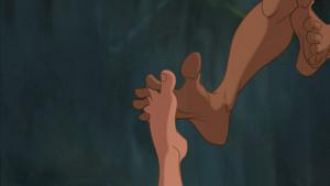 Tarzan 1999 BDrip 1080p ENG ITA x264 MultiSub Shiv .mkv snapshot 00.36.28 2017.10.20 15.20.15