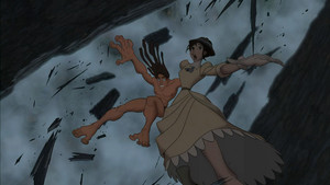 Tarzan 1999 BDrip 1080p ENG ITA x264 MultiSub Shiv .mkv snapshot 00.36.47 2017.10.20 15.21.11