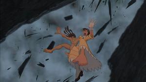 Tarzan 1999 BDrip 1080p ENG ITA x264 MultiSub Shiv .mkv snapshot 00.36.47 2017.10.20 15.21.18