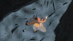 Tarzan  1999  BDrip 1080p ENG ITA x264 MultiSub  Shiv .mkv snapshot 00.36.47  2017.10.20 15.21.24