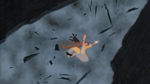 Tarzan 1999 BDrip 1080p ENG ITA x264 MultiSub Shiv .mkv snapshot 00.36.47 2017.10.20 15.21.31