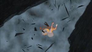 Tarzan 1999 BDrip 1080p ENG ITA x264 MultiSub Shiv .mkv snapshot 00.36.47 2017.10.20 15.21.34