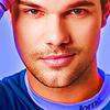 Taylor Lautner photo entitled Taylor Lautner