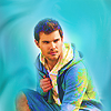 Taylor Lautner photo entitled Taylor Lautner