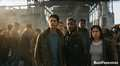 The Death Cure - First Look - the-maze-runner photo