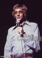 The Entertainer - barry-manilow photo