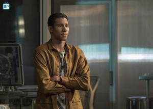 The Flash - Episode 4.03 - Luck Be a Lady - Promo Pics