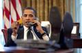 The President  - barack-obama photo