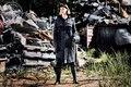 The Walking Dead Jadis Season 8 Official Picture - the-walking-dead photo