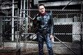 The Walking Dead Negan Season 8 Official Picture - the-walking-dead photo