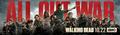 The Walking Dead Season 8 Poster - the-walking-dead photo