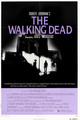 """The Walking Dead """"The Exorcist"""" Movie Tribute Poster for the 100th Episode - the-walking-dead photo"""