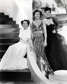 The Women - Norma Shearer, Joan Crawford