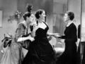 The Women - Norma Shearer