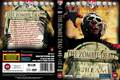 horror-movies - The Zombie Island (a.k.a. Burial Ground) (DVD) wallpaper