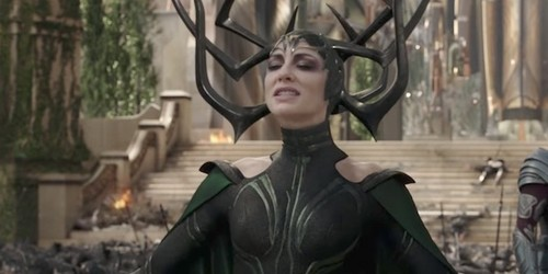 Thor: Ragnarok 바탕화면 called Thor Ragnarok