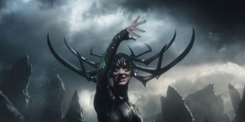 Thor: Ragnarok hình nền called Thor Ragnarok