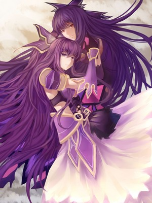 Tohka and Inverse Tohka