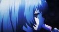 Tokyo Ghoul:re (Anime) Saiko Yonebayashi           - tokyo-ghoul photo