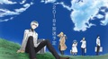 Tokyo Ghoul:re (Anime)                 - tokyo-ghoul photo