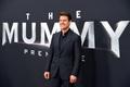 Tom Cruise (2017) - tom-cruise photo