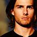 Tom Cruise - tom-cruise icon