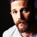 Tom Hardy - tom-hardy icon