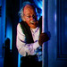 Trick or Treat - tales-from-the-darkside-series icon