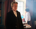 "Twelve in ""The Pilot"" - the-twelfth-doctor photo"