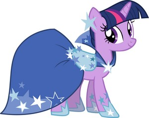 Twilight Sparkle