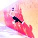 Tyler Hoechlin - tyler-hoechlin icon