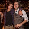 Tyler and Dylan - dylan-obrien photo