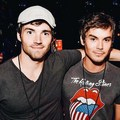 Tyler and Ian - pretty-little-liars-tv-show photo