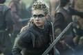 Vikings Season 5 First Look - vikings-tv-series photo