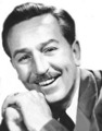 Walt Disney  - disney photo