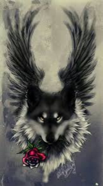 WingedWolf01