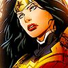 Wonder Woman picha called Wonder Woman