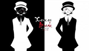 Xerxes.Break.600.391892