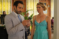You're the Worst - Episode 3.11 - The Inherent, Unsullied Qualitative Value of...