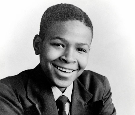 marvin gaye images young marvin wallpaper and background photos