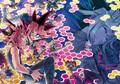Yu Gi Oh ! Atem and Yuugi - yu-gi-oh fan art