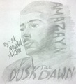 ZaynDTD - one-direction fan art