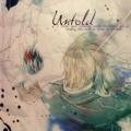 Zero/Yuuki Fanart - Untold - vampire-knight-yuki-zero fan art