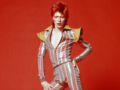 ziggy-stardust - Ziggy Stardust wallpaper