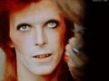 Ziggy Stardust - ziggy-stardust fan art