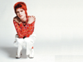Ziggy Stardust - ziggy-stardust wallpaper