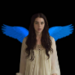 angel - reign-tv-show icon